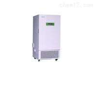 LMI-N霉菌培养箱-内加湿(无氟制冷)