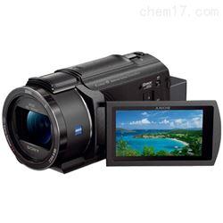 索尼防爆攝像機