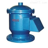 GFQ-1GFQ-1不锈钢阻火呼吸阀
