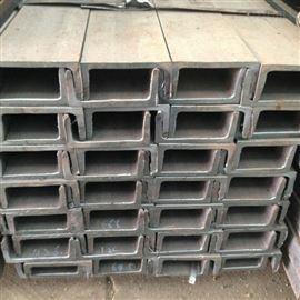 加工定制 1-200江苏泰普斯 440c不锈钢工字钢
