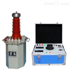 ZD9103J熔喷布高压静电发生器