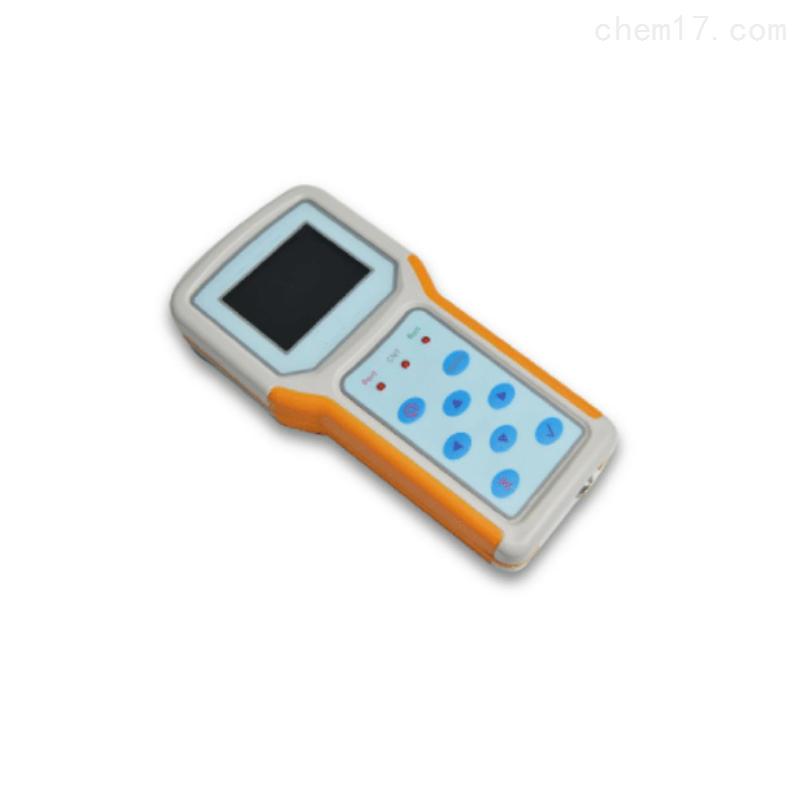 便携式辐射检测仪,Xγ射线测量仪