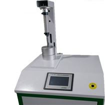 LB-KZKL口罩顆粒物過濾效率儀
