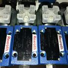 4WE6A62/EG24N9K4REXROTH电磁阀4WE6A62/EG24N9K4大量现货