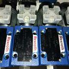 REXROTH电磁阀4WE6A62/EG24N9K4大量现货