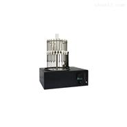 水浴氮吹仪(24位)