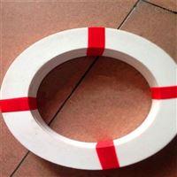 湖南专业生产聚四氟乙烯垫片