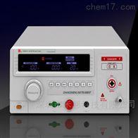 CS5052A/CS5052AY/CS5053A长盛CS5052A/CS5052AY/CS5053A/Y耐压测试仪