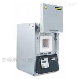 LHT02/16 – LFT08/18高温炉/带MoSi2加热元件的高温台式炉