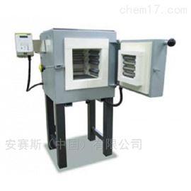 LH 15/12 - LF 120/14带砖(LH)或纤维保温结构(LF)的专业用箱式炉