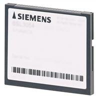 西门子原装德国CF卡6AU1400-2PA02-0AA0