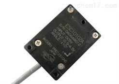 ESC1000ZA系列日本绿测器MIDORI小型紧凑型倾斜角度传感器