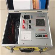江苏20A直流电阻测试仪价格