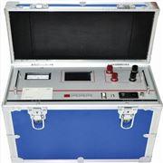 全自动变压器电阻测试仪