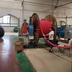 MCPT采煤机监视橡套电缆-优质矿用电缆