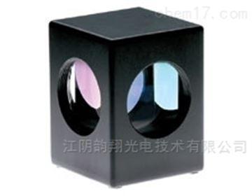 C型安裝濾波器