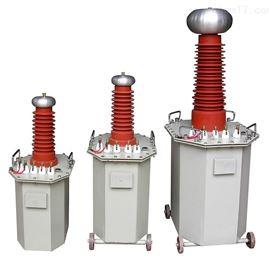 YN-YJS20KVA/50KV油浸式试验变压器