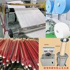 无纺熔喷布放电驻级设备(静电机)