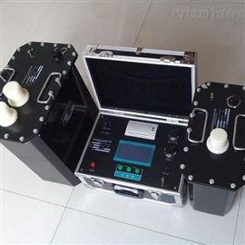 YN-CDF0.1Hz超低频高压发生器