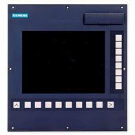 6FC5370-0AA00-1AA1西门子6FC5370-0AA00-1AA1操作面板原装现货