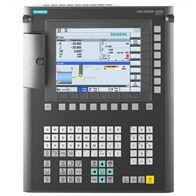 6FC5370-4AT20-0AA0西门子6FC5370-4AT20-0AA0CNC硬件PPU原装