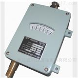 BP-F5BP-F5系列波登管防滴型型压力开关日本ACT