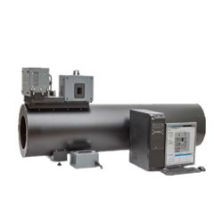 LD-SWIR-TX短波红外/热像仪测试系统