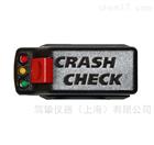 德国进口Crash Check汽车伤痕检测仪