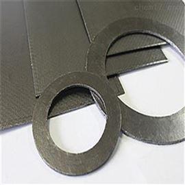 可定制柔性石墨墊片標準規格