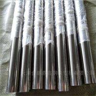 不锈钢管201不锈钢装饰管