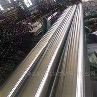 不锈钢管304不锈钢装饰管