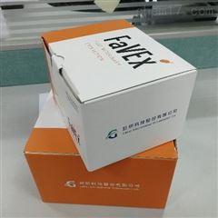 FaVEx-HP净化柱多兽残检测 四环素类 大环内酯类柱