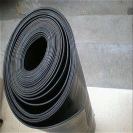 耐磨防震橡胶垫块产品特点