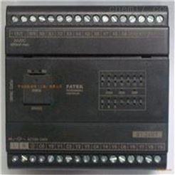 FBS-TC6供应FATEK模块