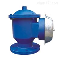ZFQ-11不锈钢型全天候防爆阻火呼吸阀