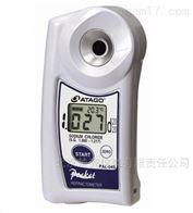 PAL-04S 氯化钠浓度计(S.G.)