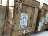 PZS-4B-100N3-10不二越NACHI柱塞泵现货