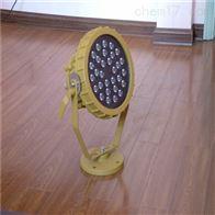 隧道免维护LED防爆投光灯IICT6
