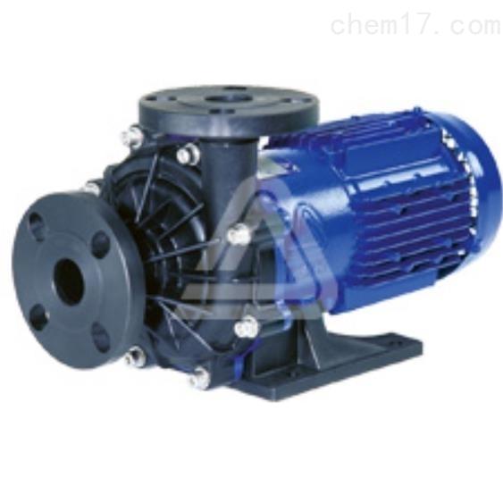 IWAKI  MX系列磁力泵