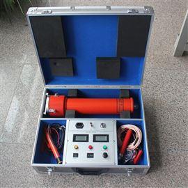 ZD9502J熔喷布无纺布静电发生器