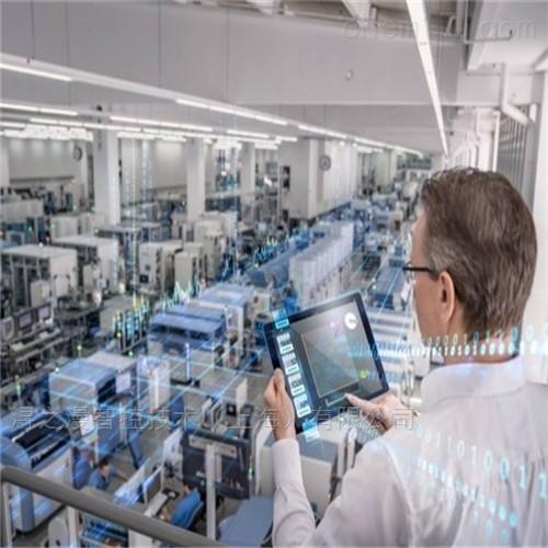 德国进口PLC模块代理商