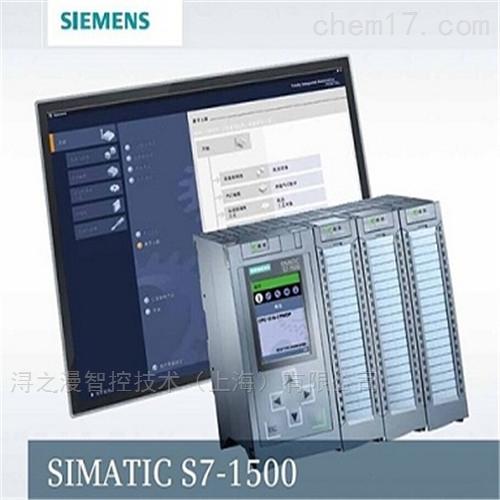西门子CPU模块6ES7221-3BD30-0XB0