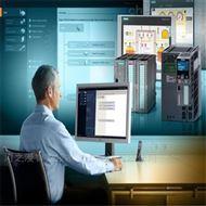 揭阳西门子S7-300代理商专业技术团队