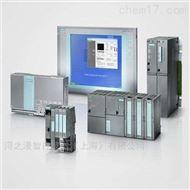 西门子热电偶输入模块EM AT04