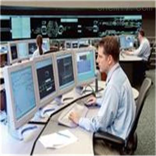 巴中西门子S7-300代理商专业技术团队
