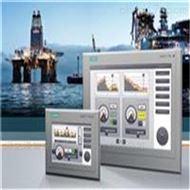 西门子变频器MM430-5500/3