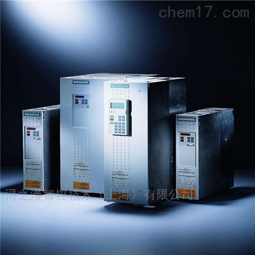 安顺西门子S7-300代理商专业技术团队