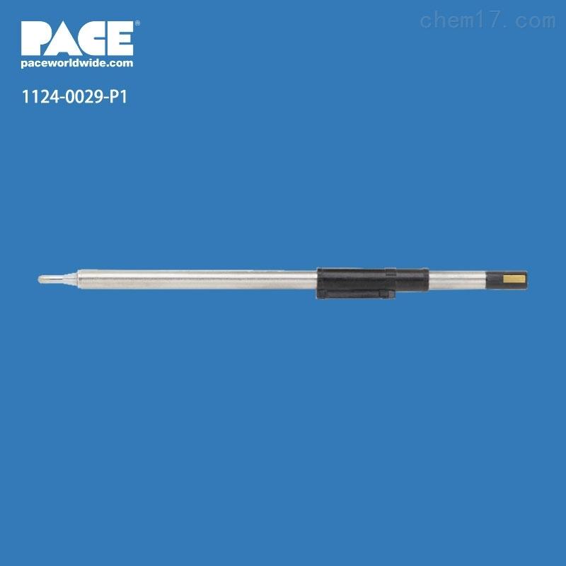 佩斯pace烙铁头无铅30度斜角马蹄形烙铁咀