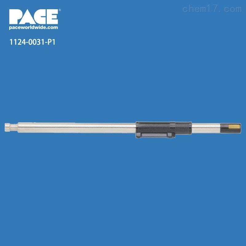 美国佩斯pace烙铁头圆头烙铁咀平头焊接头