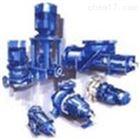 SUA80R 36Q-W182德国ALLWEILER螺杆泵